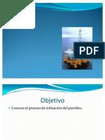 Expo Refinacion d Petroleo 07