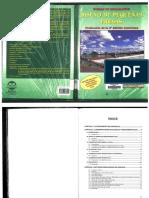 136062923 Diseno de Pequenas Presas Bureau of Reclamation