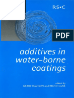 [G._Davison,_B.C._Lane]_Additives_in_Water-Borne_C(b-ok.org).pdf
