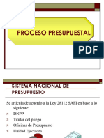 Ley 28411.Diapositiva