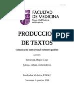 T_P_.Produccion_de_textos_._Informe_2_1528507684745[1]