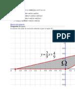parcial calculo.docx