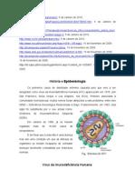 Vírus%20da%20Imunodeficiência%20Humana[1]