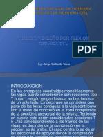C5.VigasToL.pp6