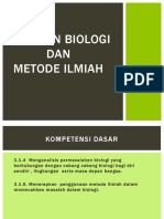 PERANAN BIOLOGI.pptx