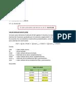 VALORIZACION-CORREGIDO.docx