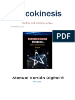 357088190-Kinesis-pdf.pdf