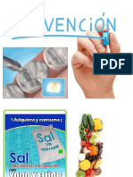 Fotos Primarias Salud Publica