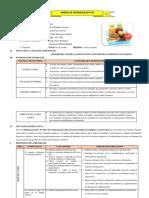 UNIDAD N° 06- SEXTO.docx