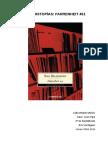 451.pdf