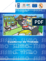 12y3secundaria-150411210225-conversion-gate01 (1).pdf