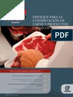 AGROPRODUCTIVIDADI (3)