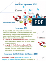 Lenguaje de Definición de Datos_sise_C
