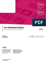50 Business Models you should copy today.pdf