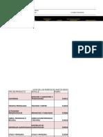 Formato Compra KM5 (3)
