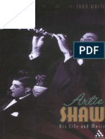 Artie-Shaw-His-Life-and-Music.pdf