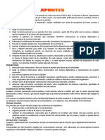 CONSTITUCIONAL-apuntes editados
