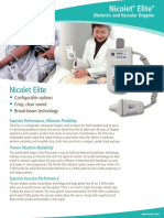 M80637.04-Nicolet Elite Brochure