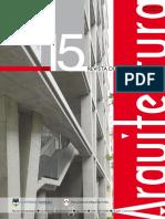 Traduccion de procesos, del diseño a la investigación.pdf