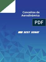 Conceitos Aerodinamica