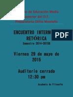 Encuentro de retorica IEMS.pdf