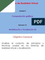 S10 - 1 Modelizacion 3D