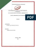 PRESENTE CONTINUO (1).pdf