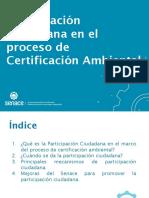 Participacion-Ciudadana-5taPresentacion