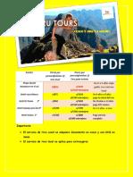 CUSCO-CLASSICO-5-DIAS-Y-4-NOCHES.pdf