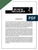 DELITO CUELLO BLANCO.docx