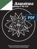 Liber-Anaxeiraz (12).pdf