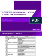 VAL_S02_Slide Set_ DCF foundation.pdf
