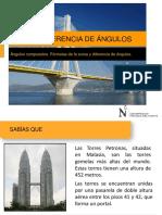 PPT_ARQ_S14.pptx