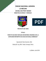 Proyecto_tesis_elfer (1)