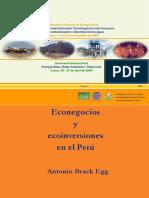 ECONEGOCIOS.pdf