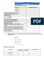 Ejercicio sobre Expresiones Algebraicas Nelson G. c.pdf