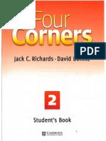 Four Corner 2