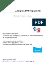 3. Ciclo Administrativo y Técnico (1)