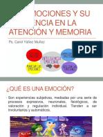 EDUCAR A TRAVÉS DE LAS EMOCIONES.pptx