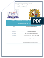 Informe-FINAL-3 digi.doc