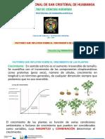 Clase Factores que influyen en crec plantas.pptx