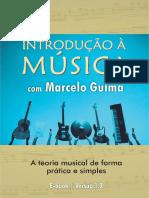 ebook_m.guima.pdf