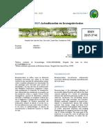 actualizacion en bronquiectasias 2015.pdf