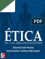 El Entorno Legal de los Negocios.pdf