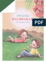 3rd-Balbharati-Eng.pdf