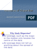 16799Dispersion.pdf