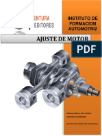 Manual de Motores - Copia