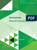 Kennisbasis_docent_islamgodsdienst.pdf