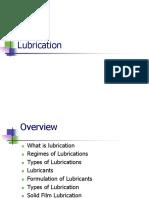 Lubrication 141218114335 Conversion Gate01