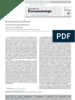 Bronquiectasias y azitromicina - arch bronc 2017.pdf